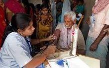Rural Healthcare Services