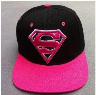 Superman Caps at Rs 299  9c0b3218edb