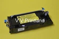 Printer Laser Scanner Unit