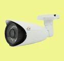 Iv Pro Iv-c18w-ip3-poe-2.2mp Outdoor Ip Camera