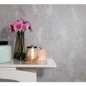 Non Woven Living Room Wallpaper