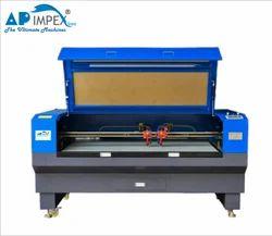 AP-1612 Laser Engraving Machine