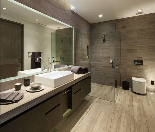 Luxury Bathroom Interior Design Bath Design Services Toilet Designing Services Luxury Bathroom Design Washroom Interior Designs Bath Room Interiors In Patparganj Delhi Creative Interior Decor Id 14754842633