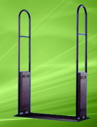 New Pillar System
