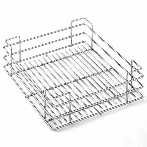stainless steel for tune kitchen wire baskets for kitchen storage rh indiamart com steel basket for kitchen online