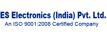 Es Electronics (india) Pvt. Ltd.