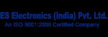 Es Electronics (india) Pvt. Ltd.