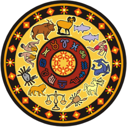 Astrological & Jyotish Consultant