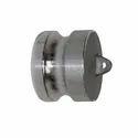 Adaptor Dust Plug