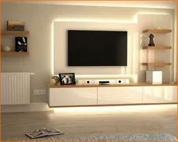 5 Days Modular Furniture Designing Service, For Home