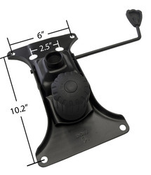 Chair Mechanism Parts