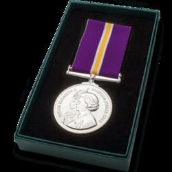 Antique Sport Event Medals Awards