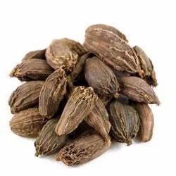 Balaji Dry Black Cardamom