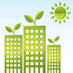 Corporate Green Auditing Services