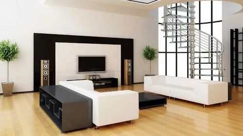 Home Interiors Services Home Interior Work Service Provider From Visakhapatnam