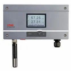 HF8 Universal Industrial Transmitter