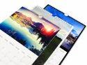 Photo Calendar Services