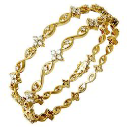 18k Solid Gold Jewelry 18k Yellow Gold Jewelry