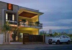 Real Estate Services Jaipur