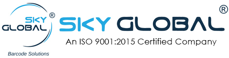 Sky Global Private Limited