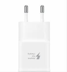 Samsung Type C Travel Adapter 15W