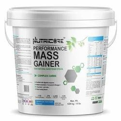 Mass Gainer American Ice-Cream 4.5 kg