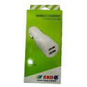 Erd Dual Usb Mobile Charger