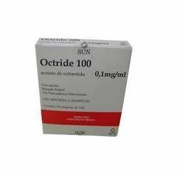 Octride