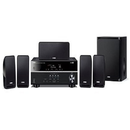 Yamaha Bedroom Personal Home Theater Rs 50000 Unit
