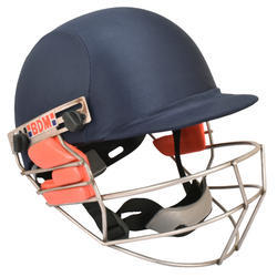 BDM Dynamic Super Cricket Helmet