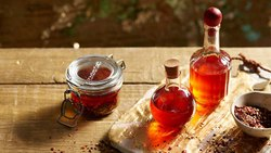 Black Seed Oil Kalonji Oil Nigella Sativa at Rs 950