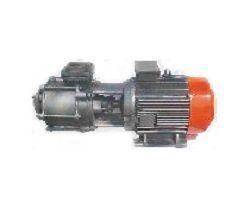 Kirloskar SRF Series End Suction Monobloc Pump