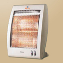 Bajaj RHX-2 Halogen Room Heater
