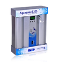 Aquaguard 200 Purifiers