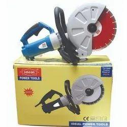 ID CM12YSB Ideal Portable Slab Cutter