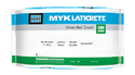 Myk Laticrete L 600-unsanded Grout (500gm, 1kg, 10kg) For Commercial