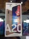Samsung A20 Mobile Phone