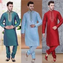 Indian Ethnic Mens Wear