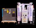 PSA Nitrogen Gas Generator MS Model