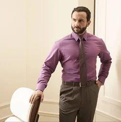 Siyaram Suiting Fabrics