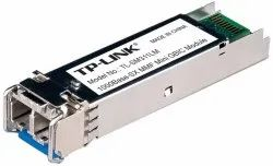 TP-Link SFP Modules & Antenna TL- SM311LM