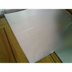 Annealed SS Sheet