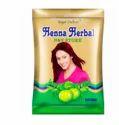 Henna Herbal