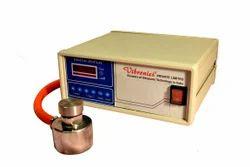 Ultrasonic Sieve Vibrator