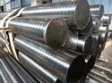 ASTM A105 - Round Bar