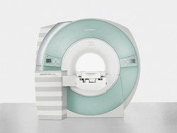 Pre-Owned Siemens Magnetom Trio 3.0 T MRI