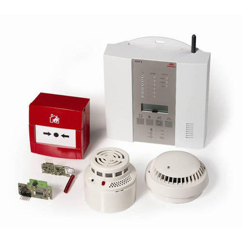 Conventional fire alarm systems gallery diagram writing sample fire alarm system wholesaler from gurgaon freerunsca gallery sciox Gallery