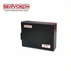 Servokon .35 Kva TV Stabilizer