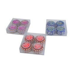 TLH-04 Decorative Candles
