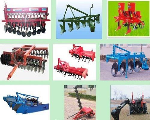 Agricultural Tools Manufacturer Supplier Companies Ltd Mail: Farming Tools At Rs 20000 /piece